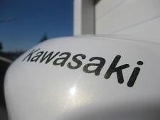 Kawasaki ZX12R Ninja Motorrad ZXT20A *Checkheft gepflegt nur 16660km + NEU TÜV*