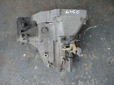 Getriebe Honda LOGO GA3 D13B7 Bj. 1998-2001 S7B