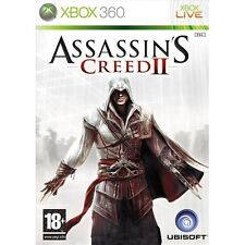 Regionalcode PAL PC - & Videospiele als Collector's Edition Assassin's Creed-Thema