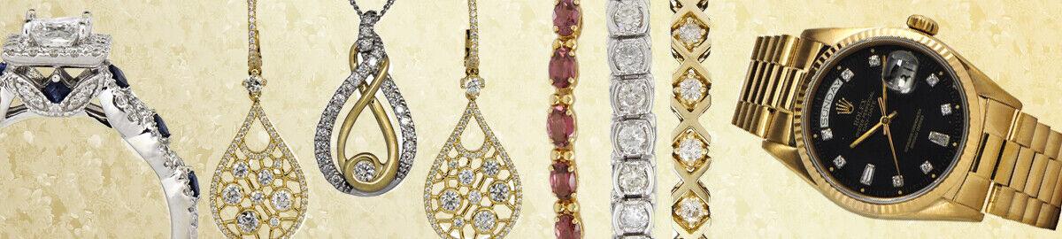 b89580f59 The Castle Jewelry   eBay Stores