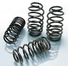 2010-2012 Chevy Camaro SS Eibach Pro-Kit Performance Springs Free Shipping