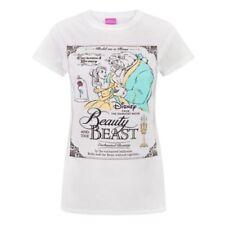 Pour Taille Shirts S FemmeAchetez Sur T Disney Ebay nO0k8NXZwP
