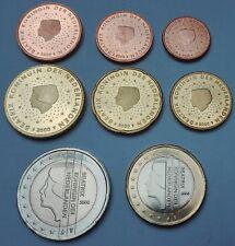 Niederlande In Jahr2000 Ebay