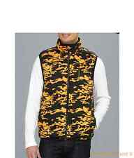 Puma Gilet Men's Vest Jacket XL (New)