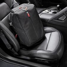 2014-2019 Chevrolet C7 Corvette Genuine GM Backpack 22970469