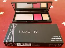New Boxed Studio 10 Visible Lift Face Definer Free Delivery