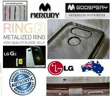 Goospery Metallic Mobile Phone Cases, Covers & Skins