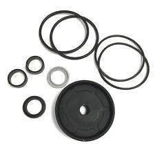 Dichtsatz Spannzylinder Reifenmontagemaschine Ravaglioli RAV 70mm