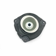 Front Shock Absorber Strut Mount Left For Nissan Rogue X-Trail Qashqai Renault