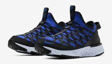 Nike Air ACG React Terra Gobe Running Sneaker