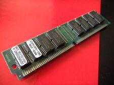 Barette memoire Memory Vintage PC Rare RAM 64 64MB 72-pin EDO 60ns Tin SIMM */*