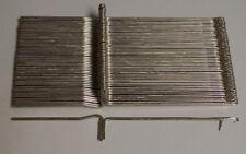 Brother KH120 KH121Knitting Machine Needles 406812001