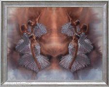 Krasa & Tvorba 60609 Elegance 2 Embroidery Kit Beaded