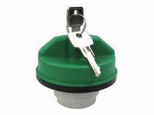 For 2001-2011 Chevrolet Silverado 2500 HD Water in Fuel Sensor AC Delco 52582WZ
