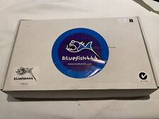 BlueFish444 HD 2K Lust PCI Card in OVP
