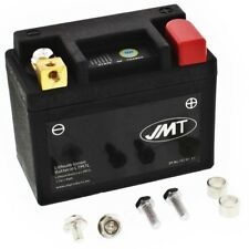LTM7L JMT Premium LTM batería de ion de litio, YTX4L-BS, YTZ5S, YTZ7S