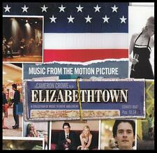 Music From The Motion Picture Elizabethtown - Soundtrack CD