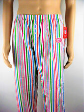 New NFL lounge pants womens L San Francisco 49ers 100% cotton