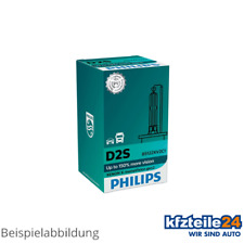 Philips | Xenonbrenner D2S X-tremeVision Gen2 35W [12V] (1 Stk.) (85122XV2C1)