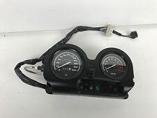 Tacho Cockpit Instrumente BMW R 1100 RT 95-01 Teilnummer: 62212306049