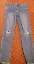 New look jenna jeans 12 bnwot
