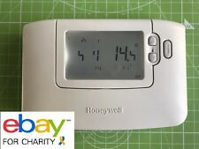 Honeywell CM907 CM921 CM927 Wireless Thermostat LCD Repair Service No Fix No Fee