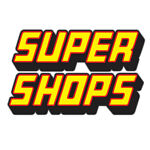 Super Shops