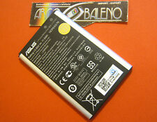 PR1 BATTERIA ORIGINALE 100% ASUS PER ZENFONE 2 SELFIE ZD551KL C11P1501 3000MAH