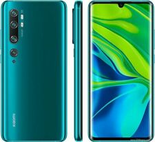Xiaomi Mi Note 10 128GB Global janjanman120