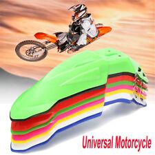 Supermoto Front Fender Super Moto Motard Fairing For Honda KTM Yamaha Suzuki