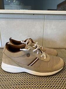 Rockport  Women's Casual Neutral Shoes Size 8 #K52391 Comfort Walking Sneaker