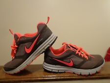 Nike Lunarfly-2 TRL Athletic Womens Shoes Multi-Color Size 9.5