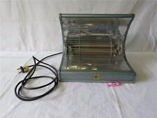 7 as 1000 Watt Schwabe 46600 Profi Flutlichtstrahler Bauscheinwerfer IP65