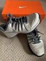 Womens Nike Vapor Court, Size U.K. 3.5, EU 36.5