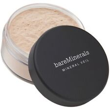 BareMinerals Hydrating Mineral Veil Finishing Face Powder 6g Full Size