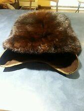 ed611af021dc1 Bucket Hats Women s 7 1 4 Size