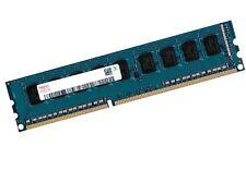 2gb Hynix ECC Memoria RAM ddr3 1333 MHz F SYNOLOGY rackstation rs3412xs+