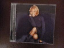 CD ALBUM - WHITNEY HOUSTON - My Love Is Your Love (1998)