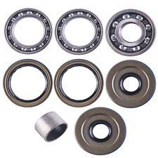 Polaris Sportsman / Magnum rear differential bearing & seal kit 330 / 700 / 800