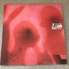 The Black Heart Procession Blood Bunny/Black Rabbit Vinyl Eluvium Mr Tube Perry