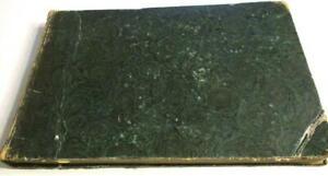 1838-Meyer`s Universum oder Abbildung und Beschreibung des Sehenswerthesten