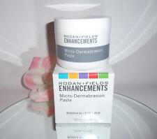 Rodan + and Fields Enhancements Microdermabrasion Paste 4.2oz HUGE