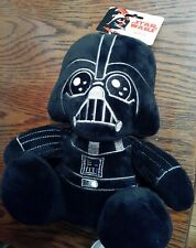 Star Wars Dog Toy Darth Vader Petco Plush