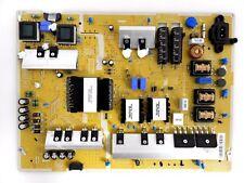 New listing Samsung Un60Ju6500F Power Supply Board Bn44-00808A