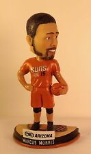 Marcus Morris Phoenix Suns, Success Promotions, Bobble Head, 2014.