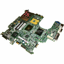 Acer Aspire 5620 5670 Laptop Motherboard MB.TAJ00.001 MBTAJ00001
