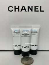 3 x Chanel Hydra Beauty Micro Serum 5ml / 0.17oz each
