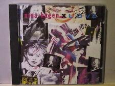 Deutsche's als Compilation Nina Hagen Musik-CD