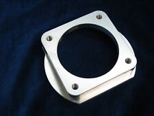 Q45 Throttle Body Adapt. Plate  RMR-088 Made in USA