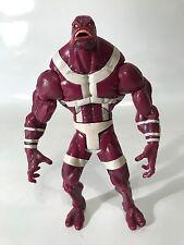 """DC Universe Superheroes Parasite DCUC 6"""" Figure Select Sculpt S3 Rare Superman"""